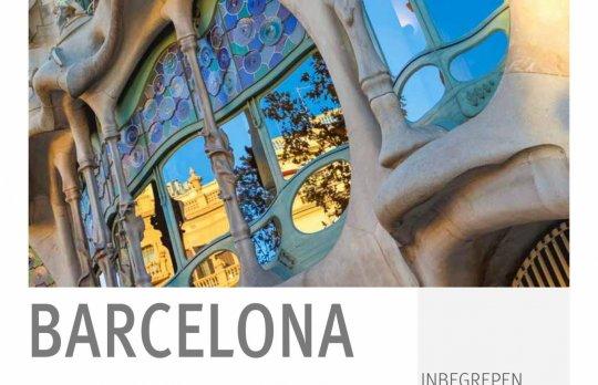 4 Dagen Barcelona